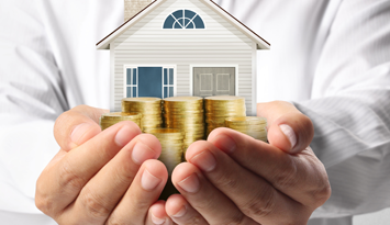 Quick Tips to Avail the Lowest Home Loan Interest