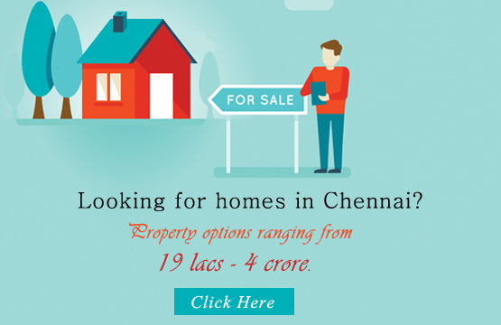 Coimbatore Property | Property in Coimbatore