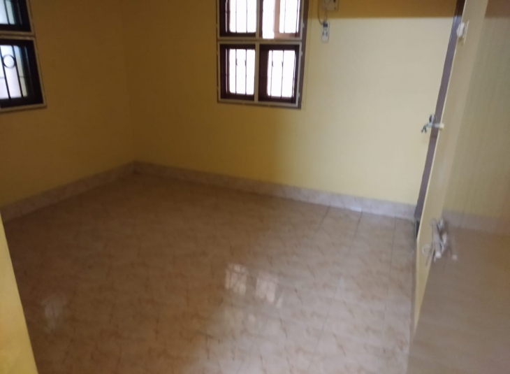 2 BHK flat for sale in Mylapore