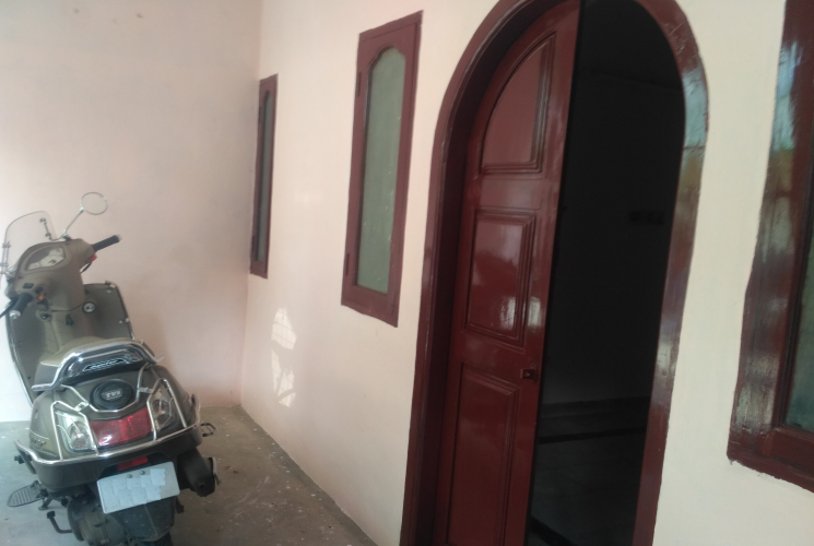 9+ BHK House for sale in Saidapet