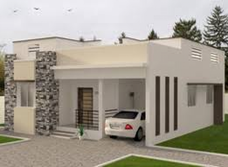 3 BHK House for sale in Medavakkam