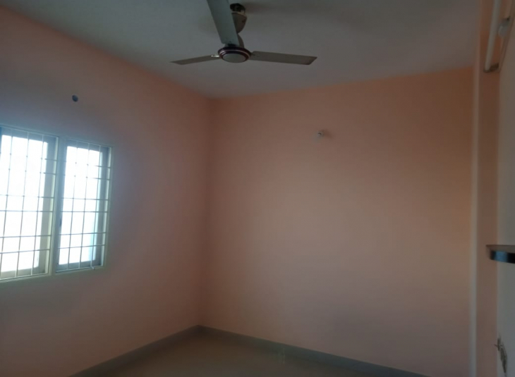 2 BHK flat for sale in Kovilambakkam