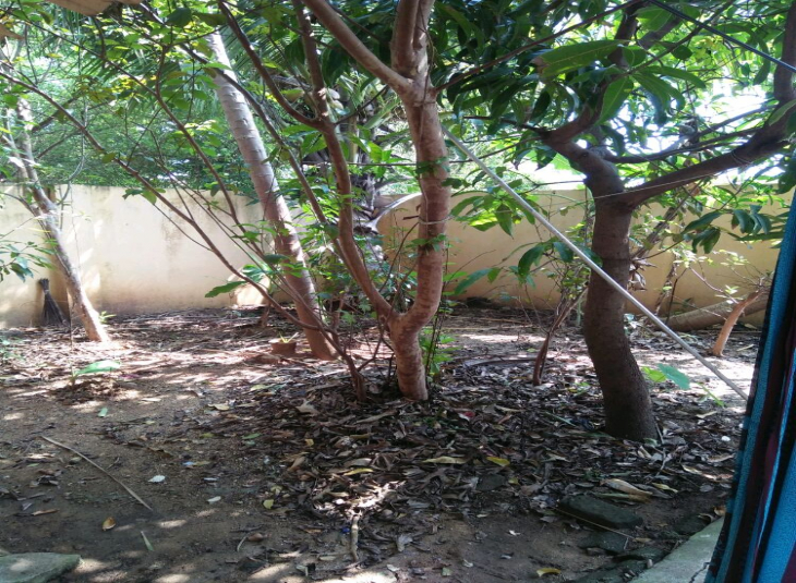 2 BHK House for sale in Madambakkam