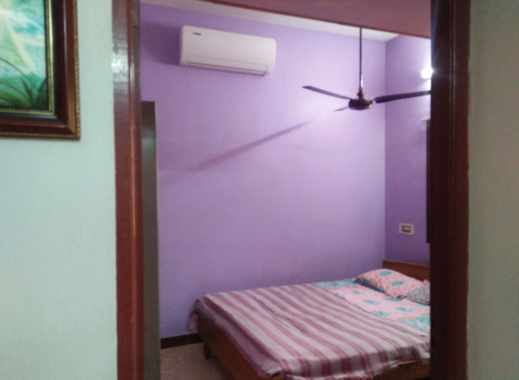 2152 Sq.Ft, 2 BHK Individual House for sale in Madambakkam
