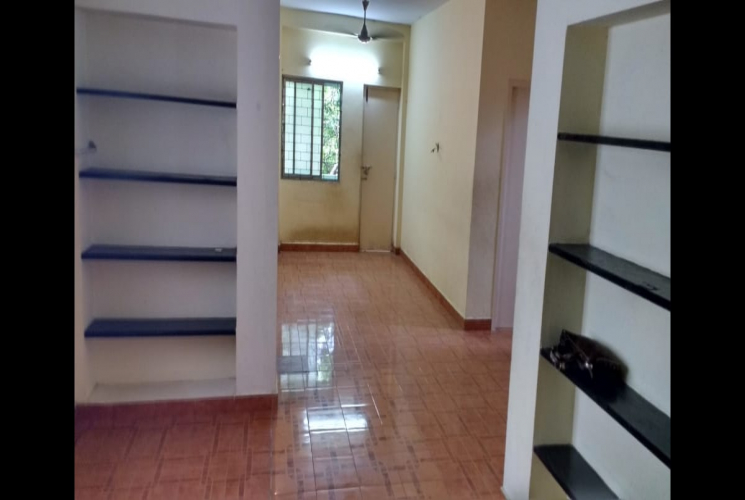 2 BHK flat for sale in T Nagar