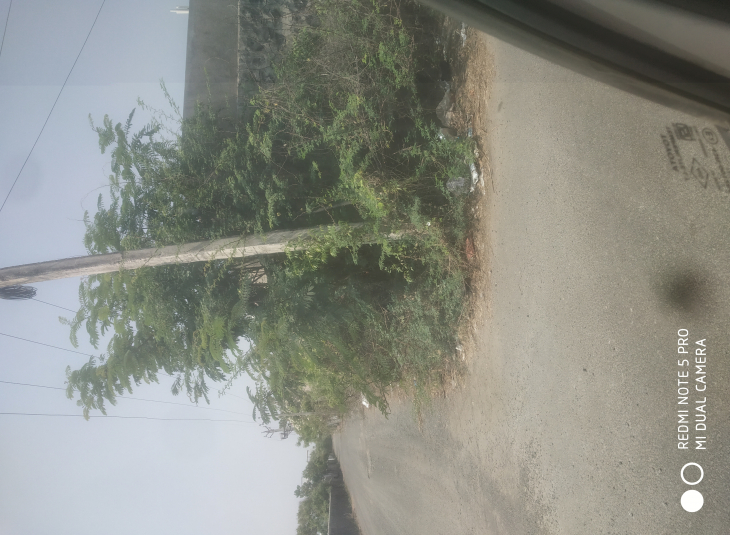 Land for sale in Kanathur